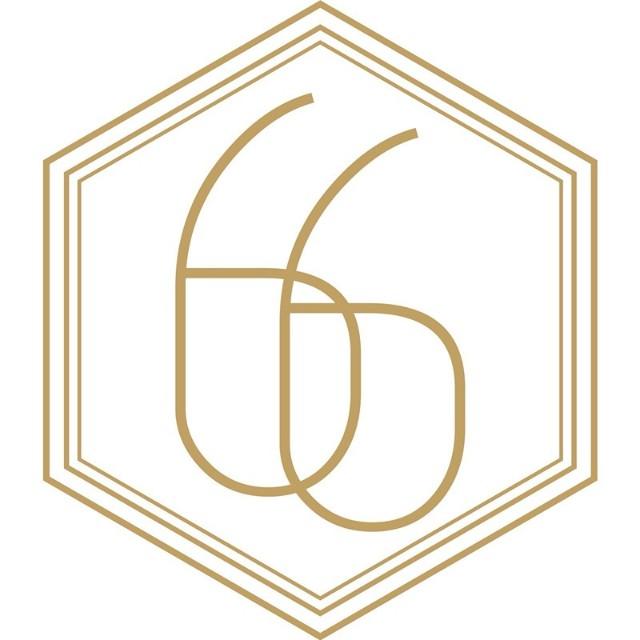 法国66扒房