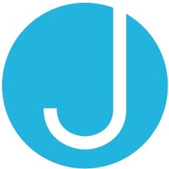 J SELECT