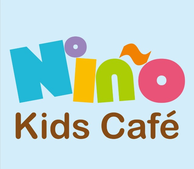 Niño Kids Cafe