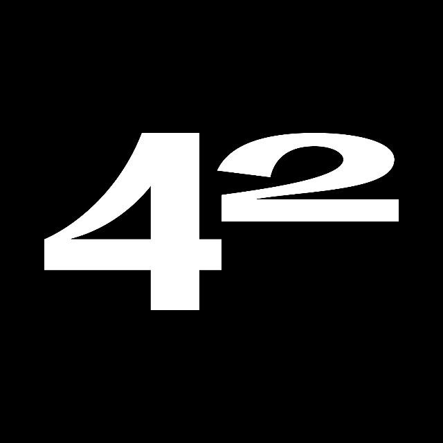 42Play娱乐现场