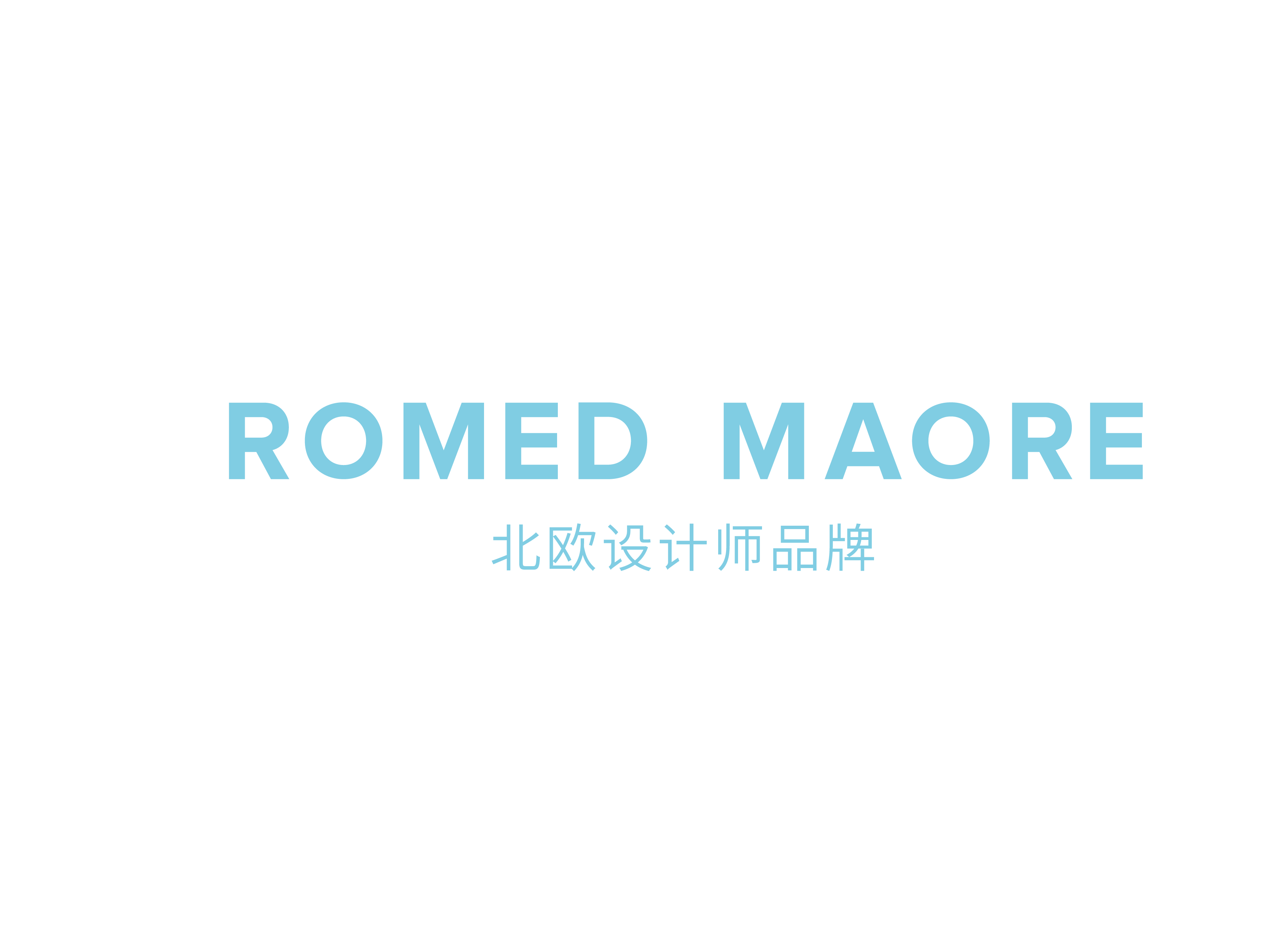 Romed  Maore