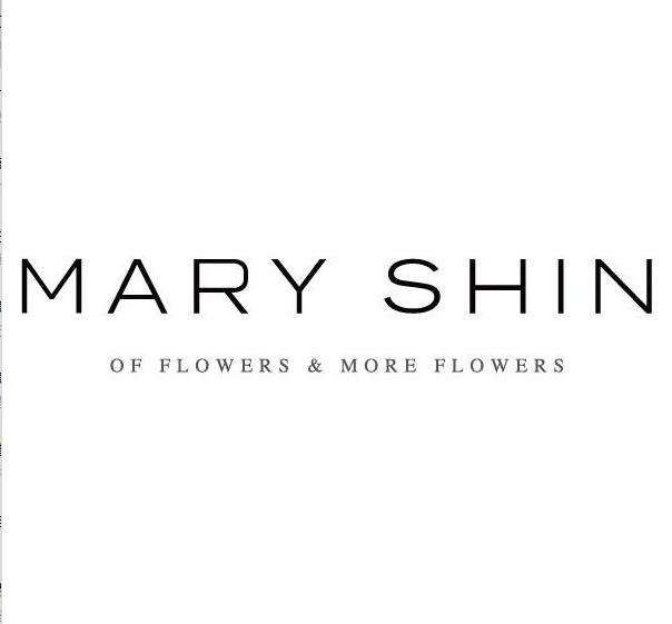 Mary Shin