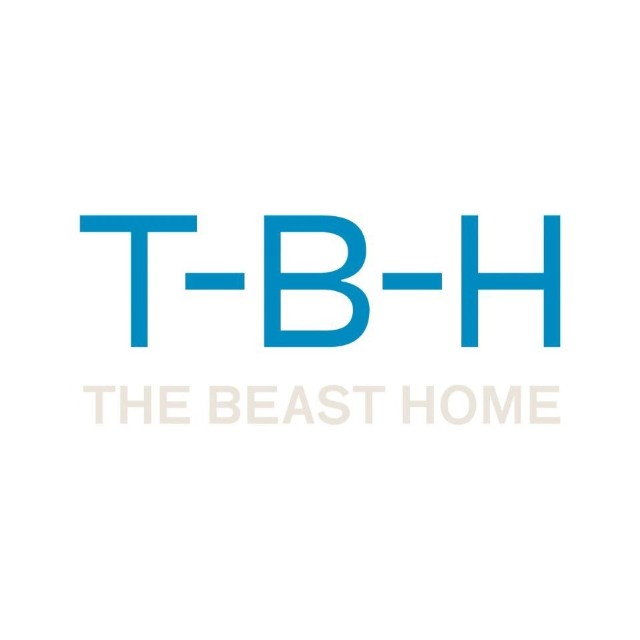 THE BEAST HOME