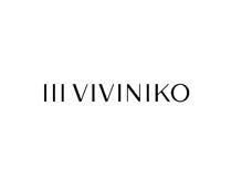 III VIVINIKO