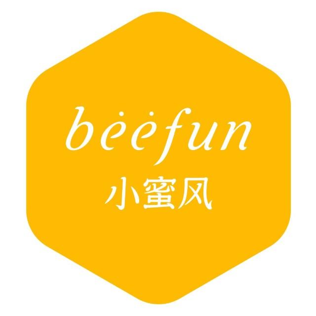 BeeFun