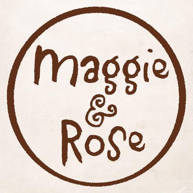 MaggieandRose亲子家庭俱乐部