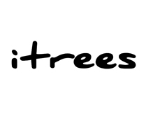itrees
