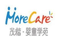 MoreCare茂楷