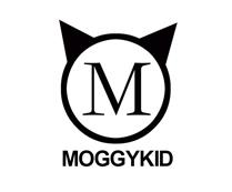 貓吉高端兒童定制攝影
