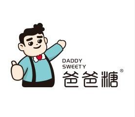 爸爸糖手工吐司