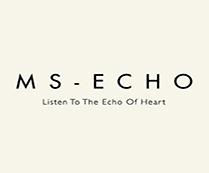 MS-ECHO