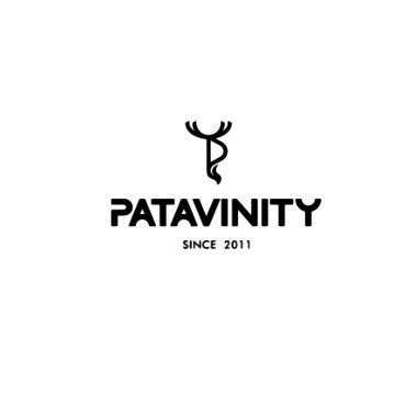 PATAVINITY