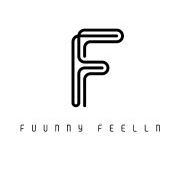 FUUNNY FEELLN