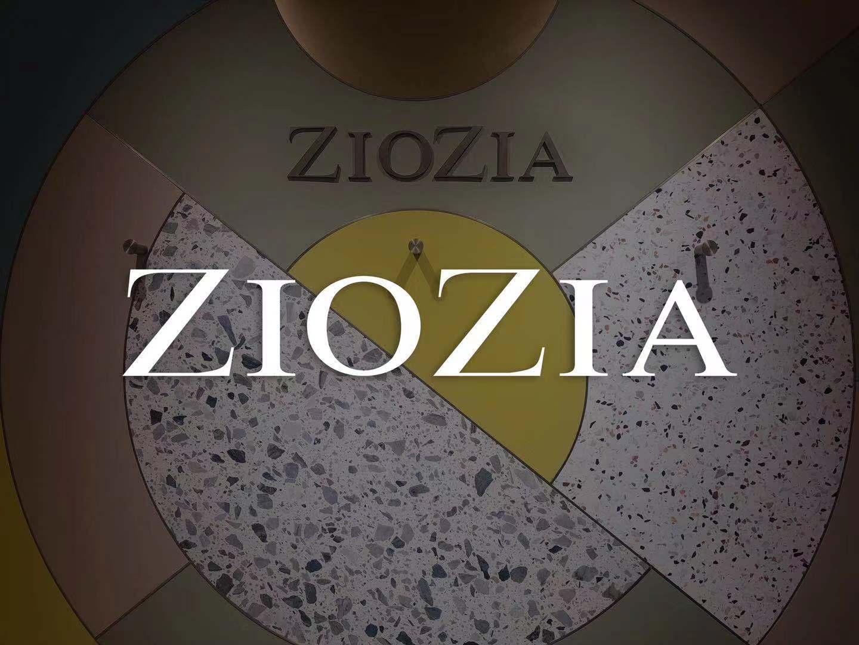 ZIOZIA