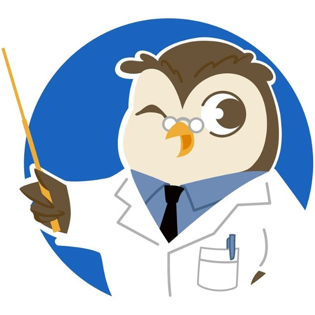 Dr.s赛先生