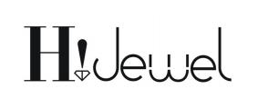 hi jewel