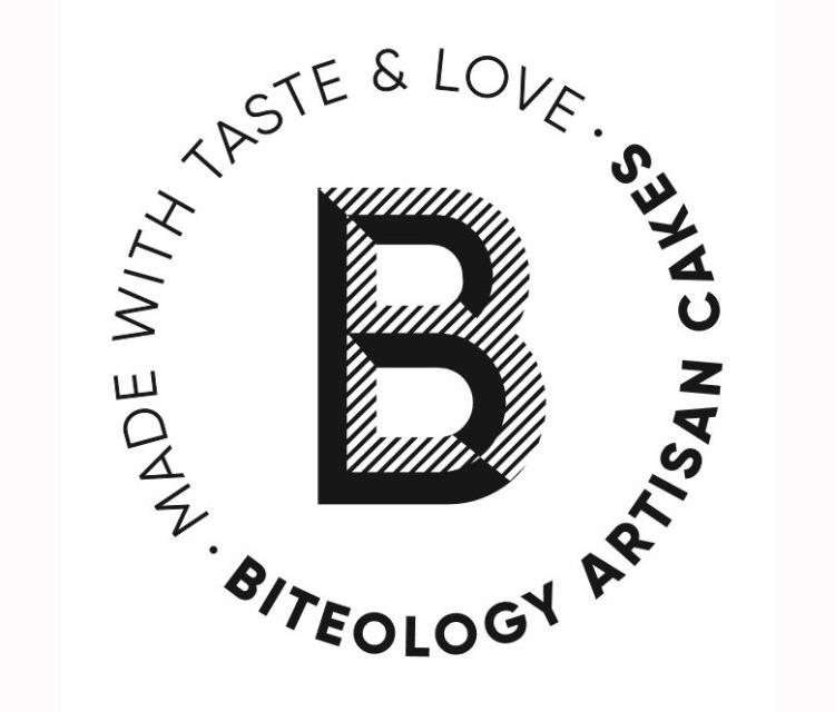 Biteology Artisan Cakes