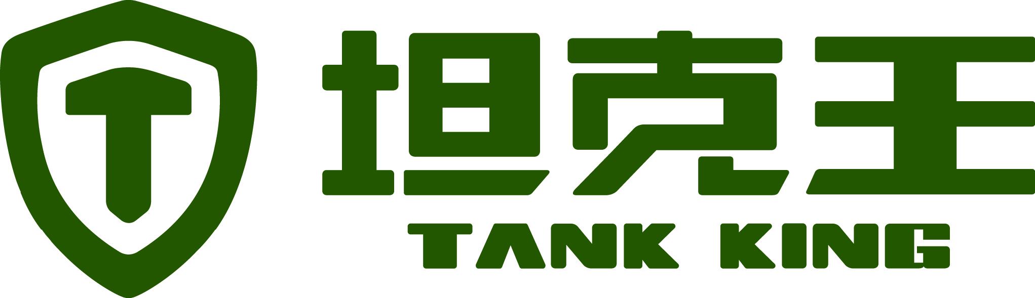 坦克王模型竞技场