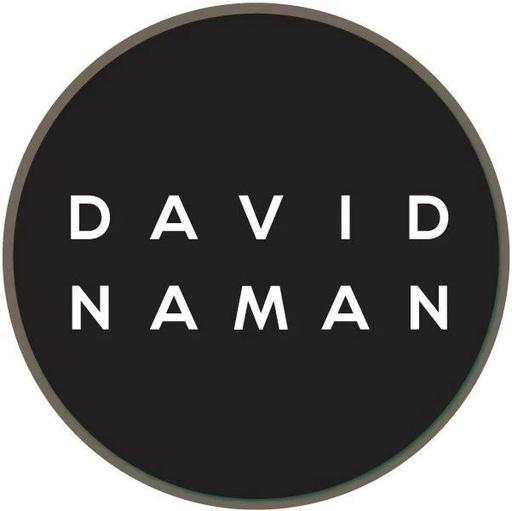 DAVID NAMAN