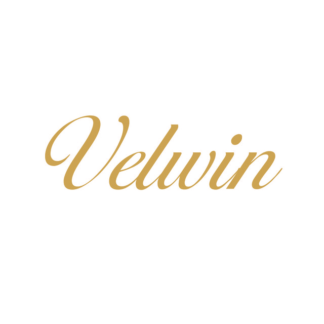 velwin