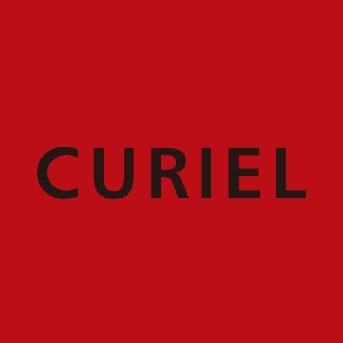 CURIEL