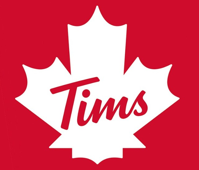 Tim Hortons(Tims Coffee House)