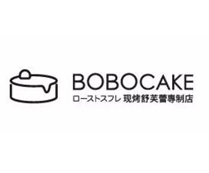BOBOCAKE