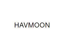 HAVMOON