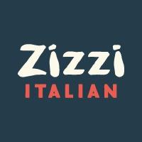 Zizzi滋意餐厅