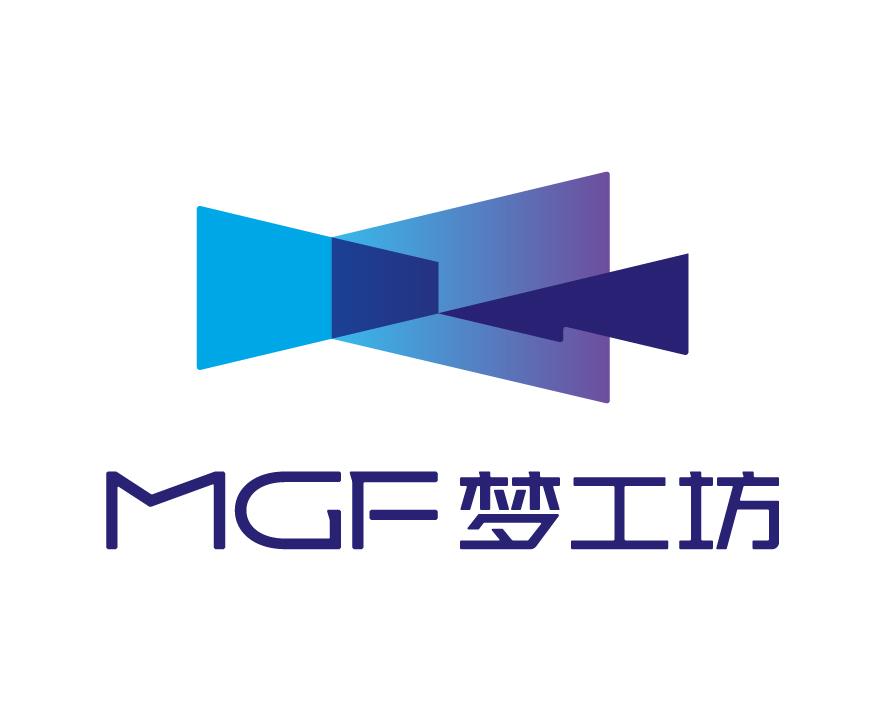 MGF梦工坊