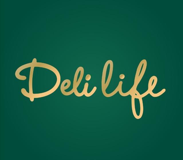 Deli life
