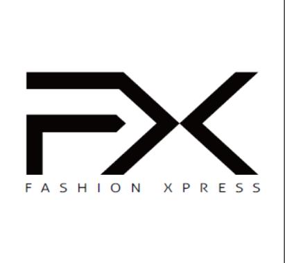 Fashion Xpress