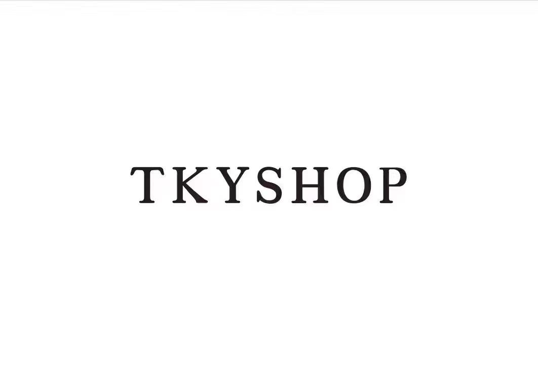 TKY SHOP