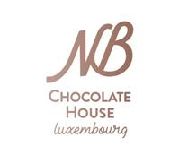 NB Chocolate House