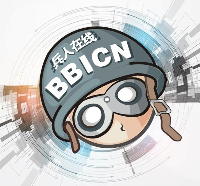 BBICN