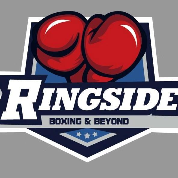 Ringside Boxing & Beyond