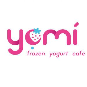 yomi时尚冰品