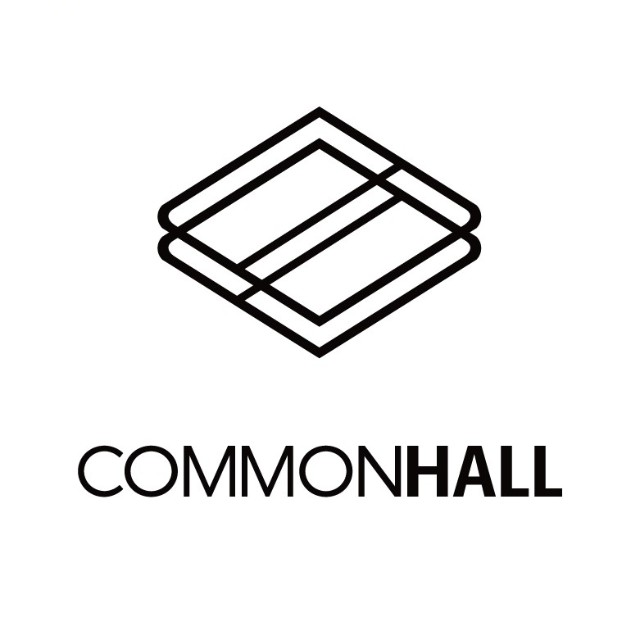 COMMONHALL