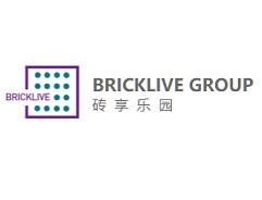 BRICKLIVE砖享乐园