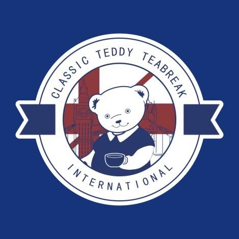 精典泰迪的奶茶铺