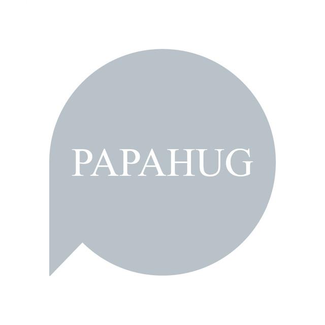 PAPAHUG