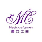 魔力工匠(Magic craftsman)
