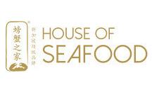 新加坡螃蟹之家