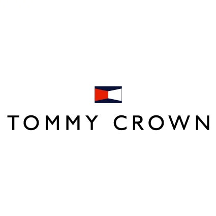 TOMMY CROWN