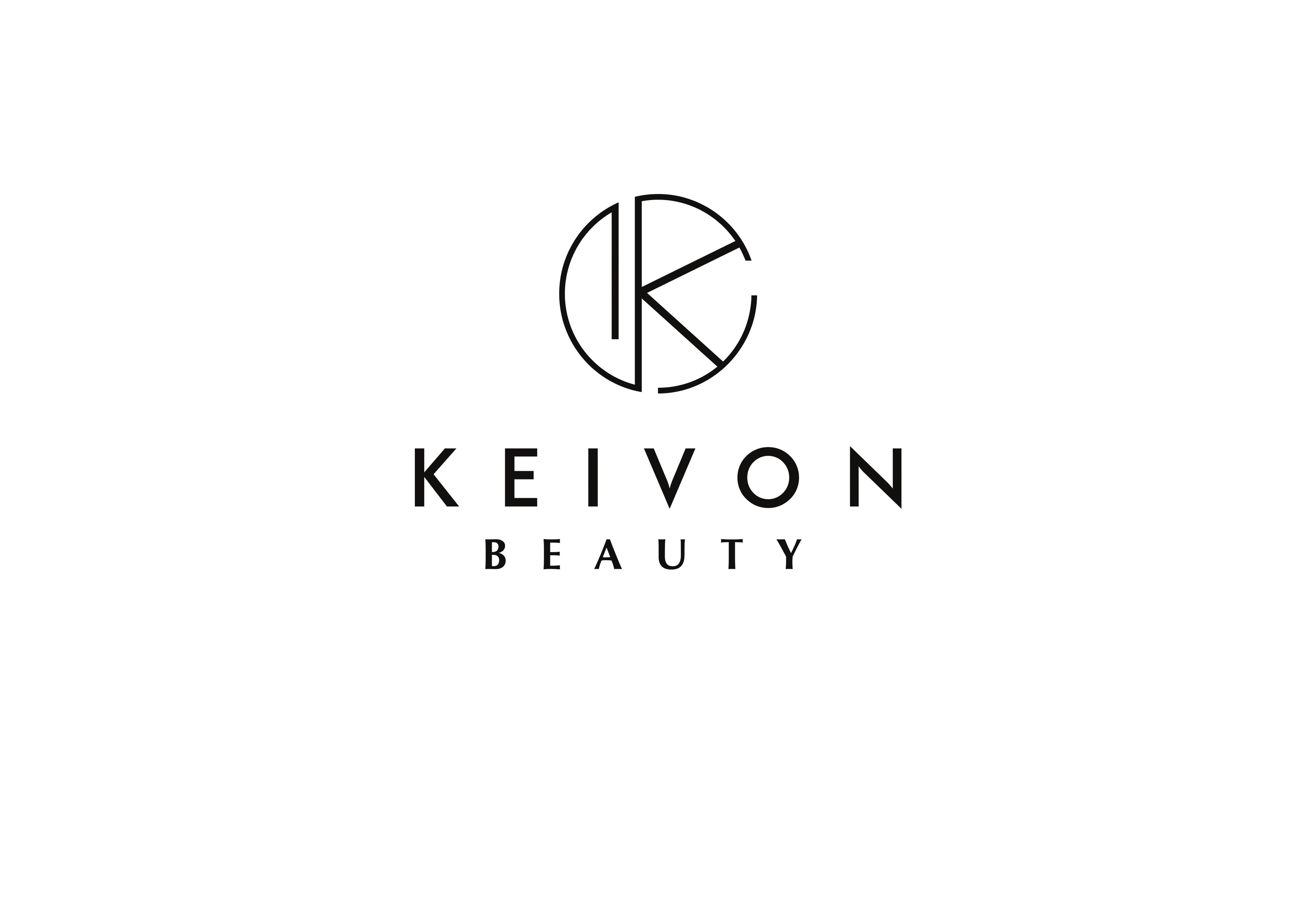 Keivon Beauty 美肌美甲美发