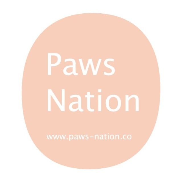 Paws Nation