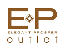 EP雅莹outlet