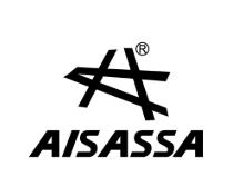 AISASSA
