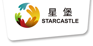 星堡养老-STARCASTLE