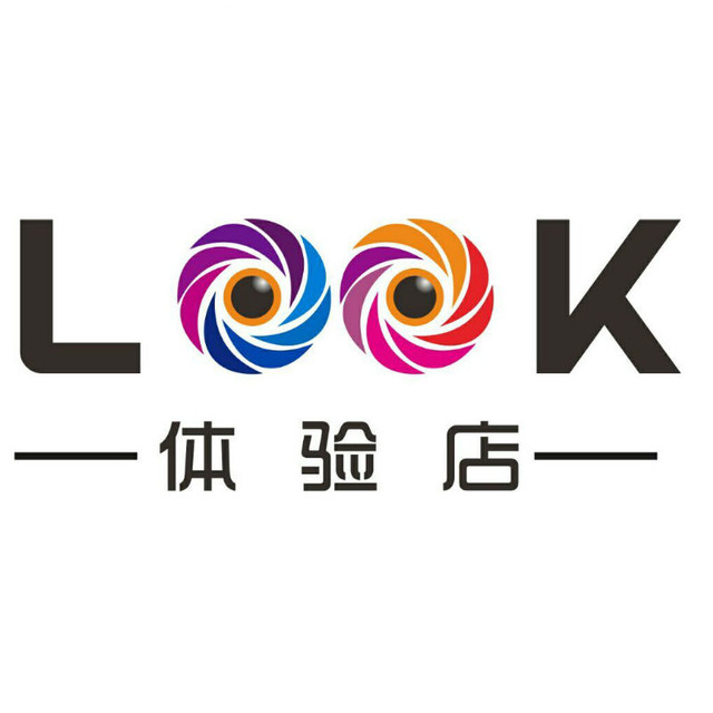 Look眼镜